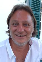Jean-Pascal Perrault