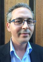 Mourad Aït Abdesselam